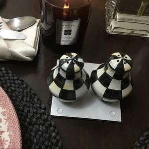 Jo Malone candle, burned sparingly. just like new